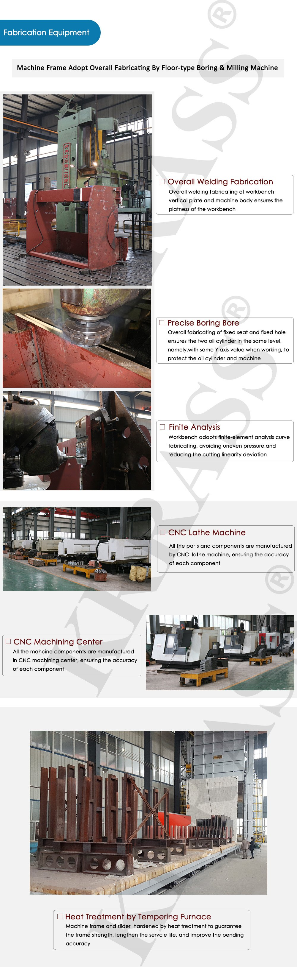 KRRASS-fabrication-equipment